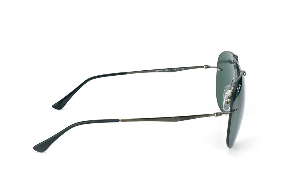 Купить недорого солнцезащитные очки полароид