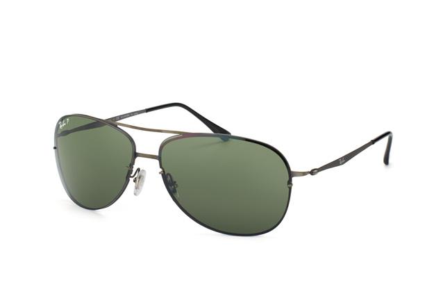 6d88fc45609 Ray Ban 8034k Ultra Caravan Sunglasses « Heritage Malta