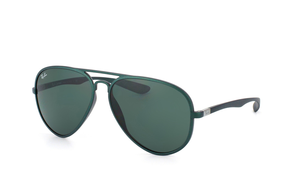 26a0657faeb Ray Ban Rb4180 Liteforce Polarized 601s9a « Heritage Malta