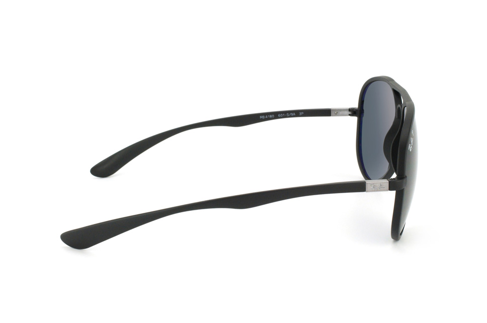 9481aacac4 Ray Ban Liteforce Rb4180 Black