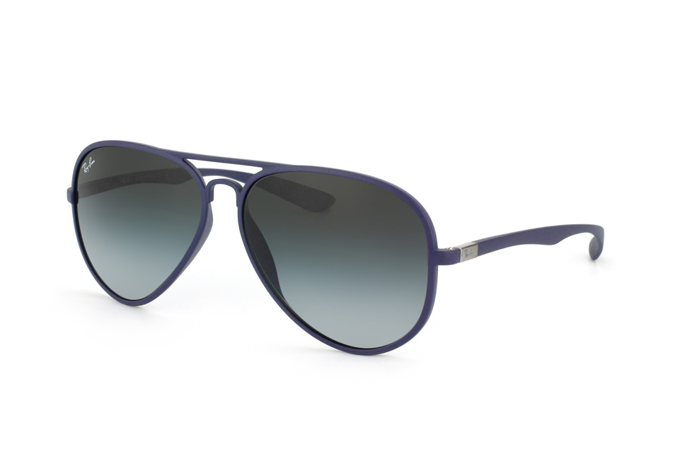 Ray Ban Lite Force Rb4180 Www Panaust Com Au