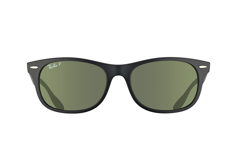 lenses ray ban wayfarer wikipedia