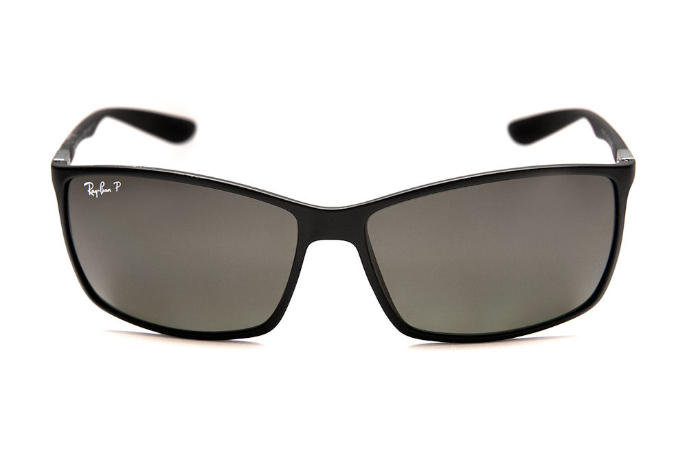 Cheap Ray Ban Frames 2017 Cheap Sunglasses