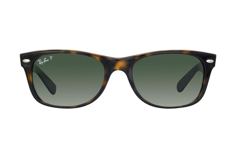 inexpensive eyeglasses online lzth  inexpensive eyeglasses online