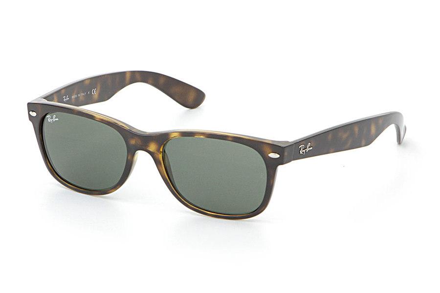 Солнцезащитные очки форма сердца
