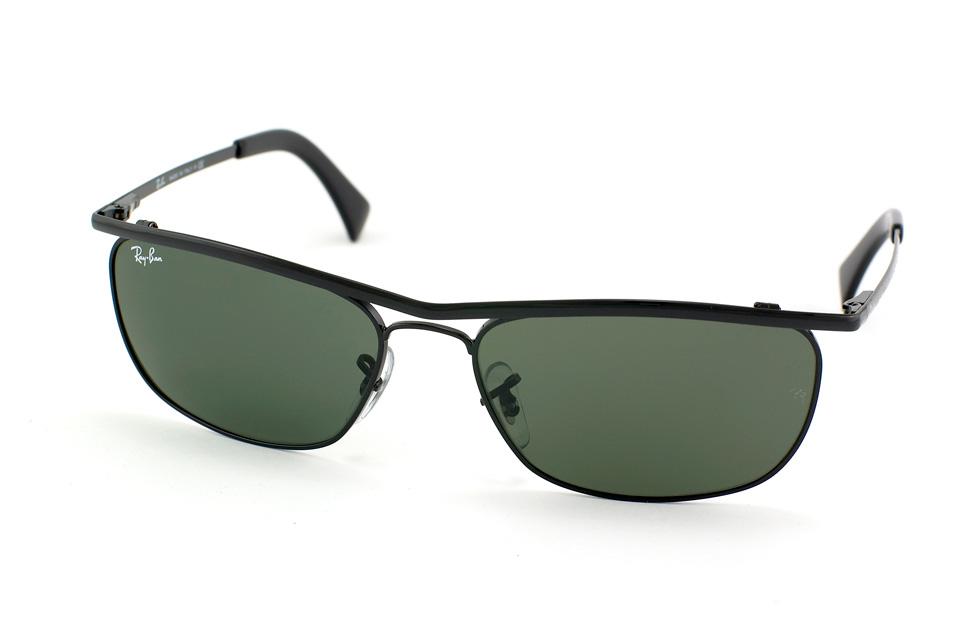 Как очки солнцезащитные подобрать к форме лица