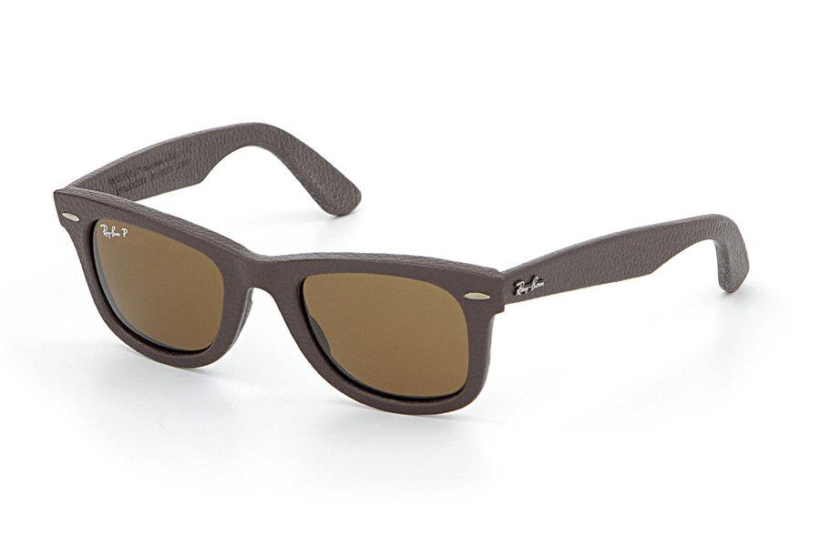 Брендовые солнечные очки без оправы