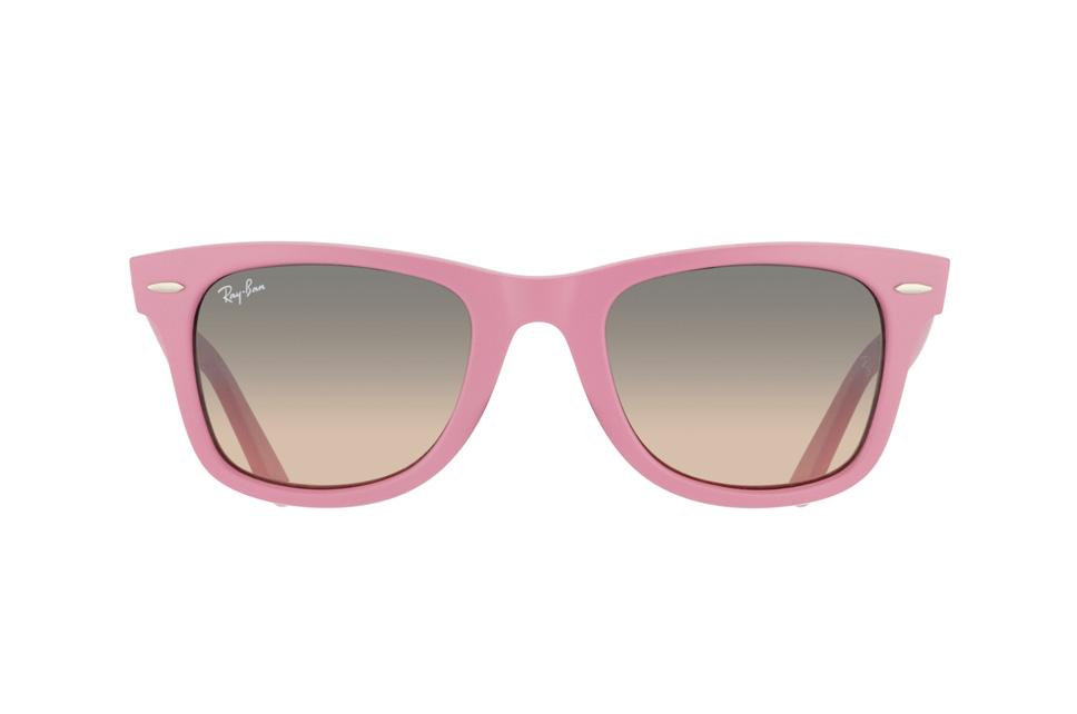 7d9641db5b Ray Ban Wayfair Honey Polarized Fishing Sunglasses « Heritage Malta