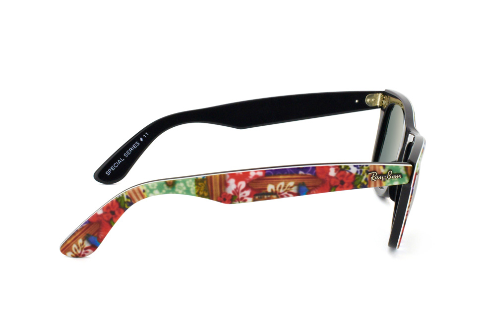 725c8d5a1c Ray Ban Surfs Up Wood « Heritage Malta
