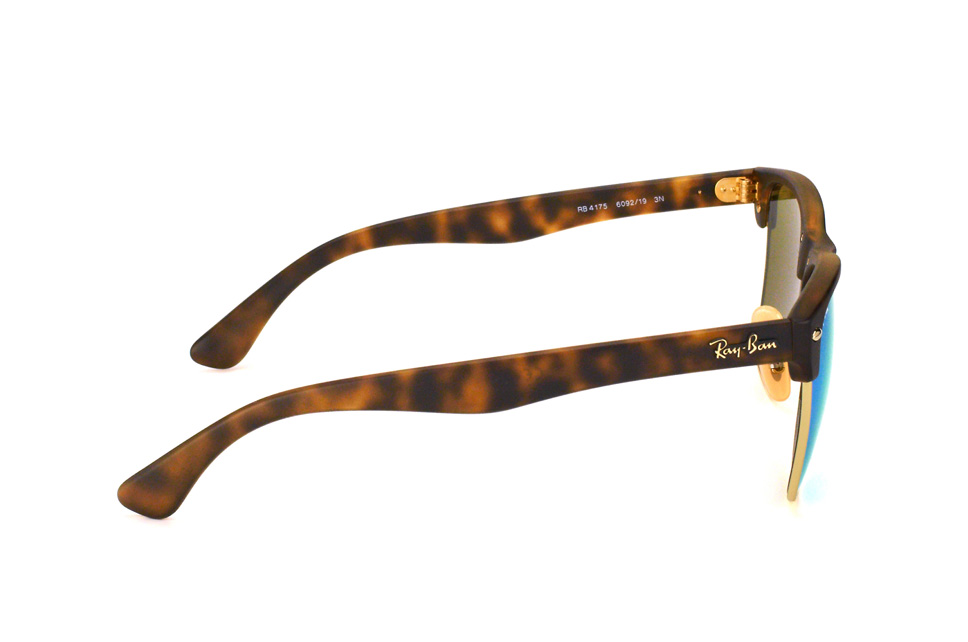 Ray Ban Clubmaster копия украина   United Nations System Chief ... 05c8257d46e