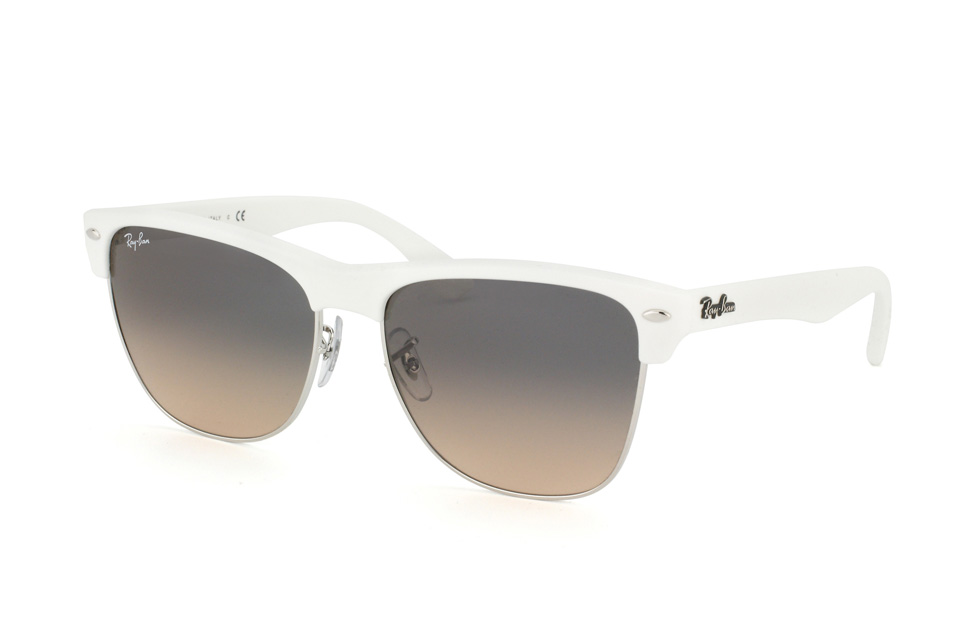 Ray Ban Womens Clubmaster 2017