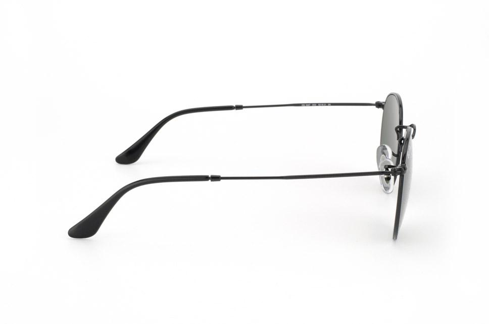 Стив джобс очки