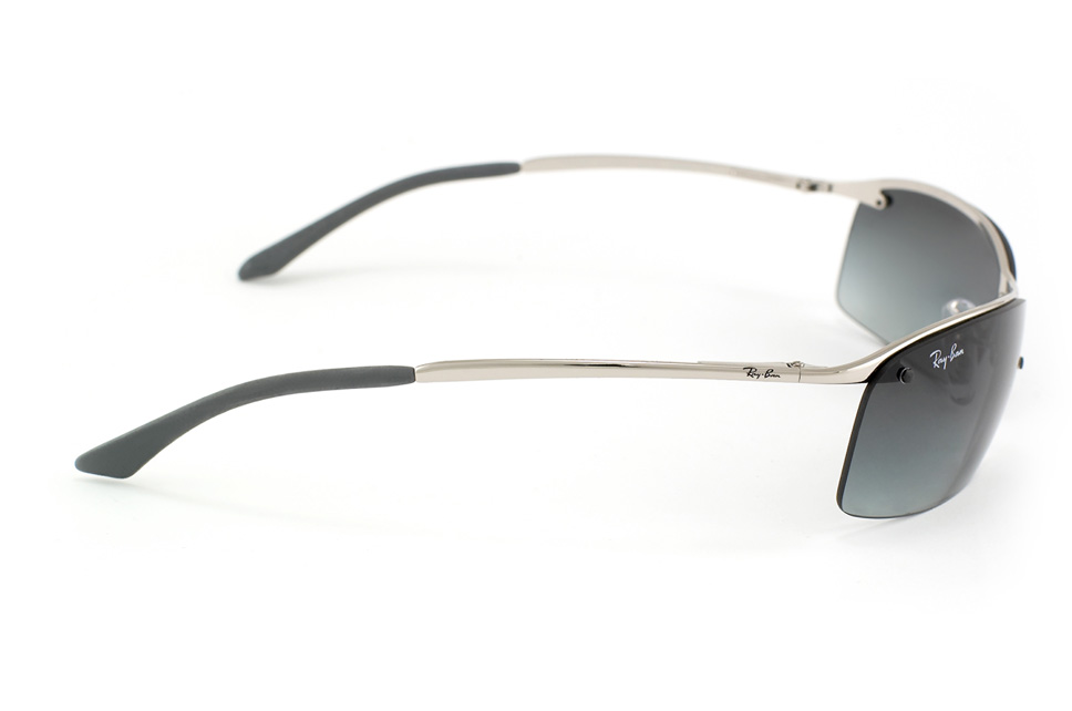 Ray Ban Top Bar 003 11