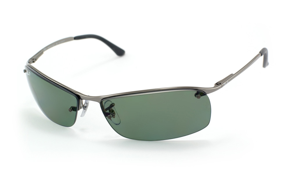 68be4f0a62 Ray Ban P Rb 3179 « Heritage Malta