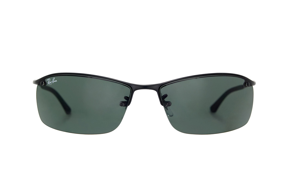 a011fa3d56 Ray Ban 3239 Replacement Lens
