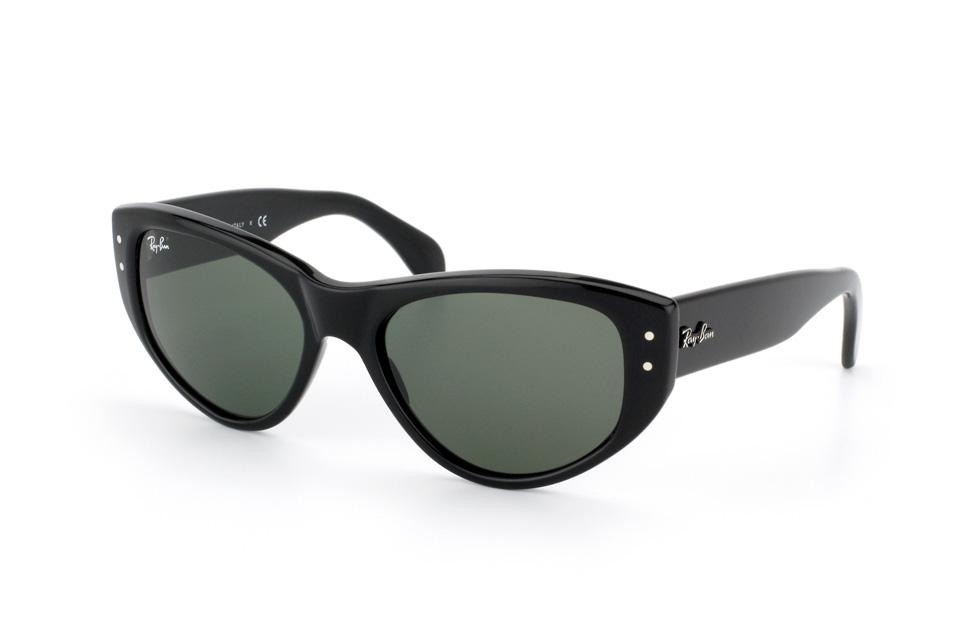 Купить очки солнцезащитные джимми чу