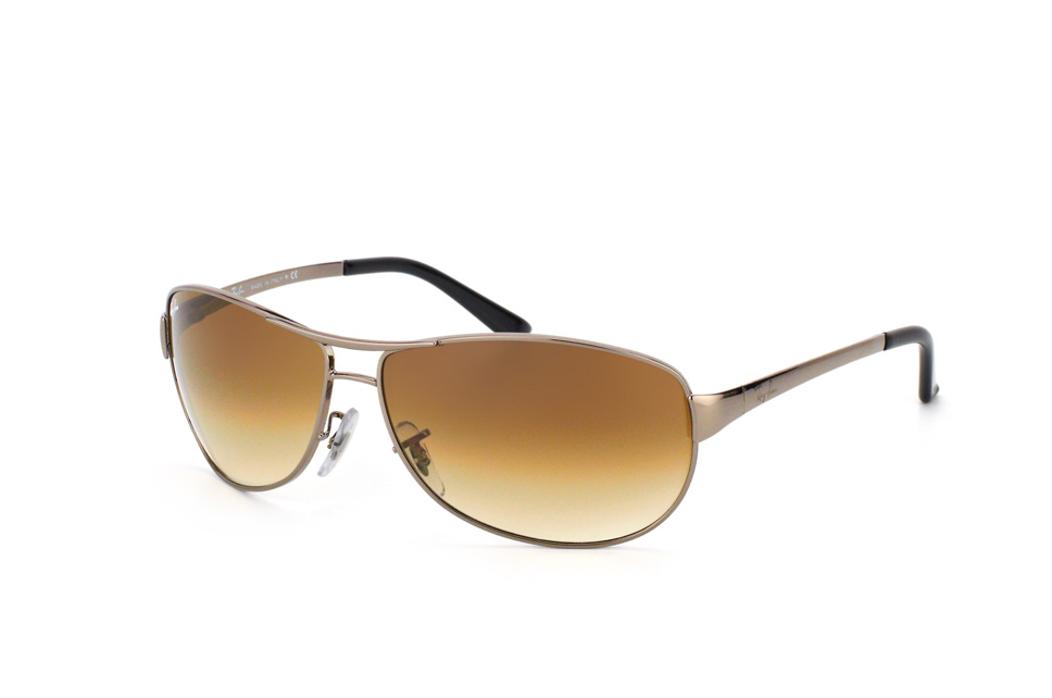 3697da4e605 Ray Ban Warrior « Heritage Malta