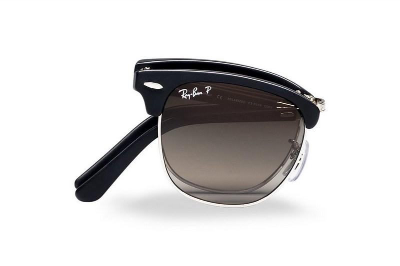 d7716e34ff Ray Ban Clubmaster Sunglasses Wiki « Heritage Malta