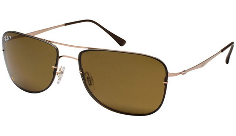 ray ban aviator sunglasses wiki