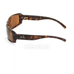 Очки Ray-Ban Active Lifestyle RB4088-710 Havana | Natural Brown (B-15XLT) 12