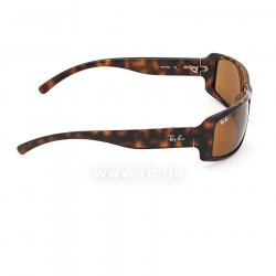 Очки Ray-Ban Active Lifestyle RB4088-710 Havana | Natural Brown (B-15XLT) 36