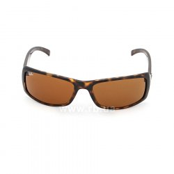 Очки Ray-Ban Active Lifestyle RB4088-710 Havana | Natural Brown (B-15XLT) 48