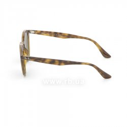 Очки Ray-Ban Highstreet RB2180-710-73 Havana / Brown 12