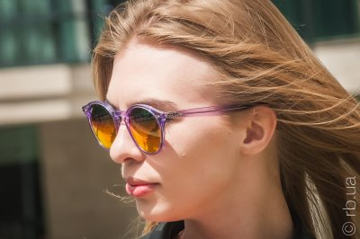 RB2180 6280/A8 очки Ray-Ban