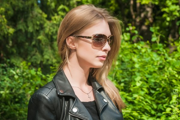 Ray-Ban Active Lifestyle RB3386 001/13 на людях 4
