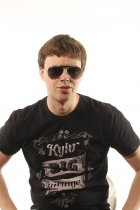 Ray-Ban Craft Outdoorsman RB3422Q 003/M8 на людях 5