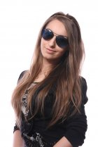 Ray-Ban Active Lifestyle RB3467 006/55 на людях 5