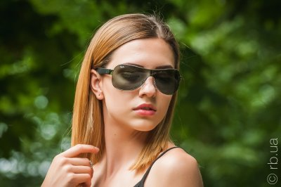 RB3471 004/71 Ray-Ban Youngster