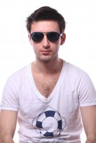 Ray-Ban Youngster RB3491 006/55 на людях 2