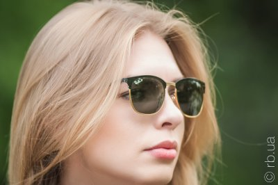 RB3538 187/9A очки Ray-Ban