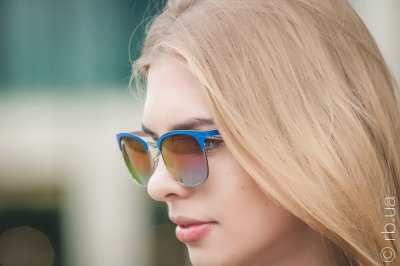 RB3538 9005/A9 очки Ray-Ban