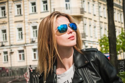 RB3543 112/A1 очки Ray-Ban