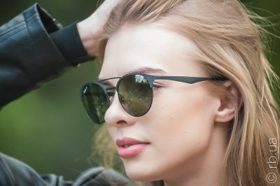 RB3545 186/9A очки Ray-Ban