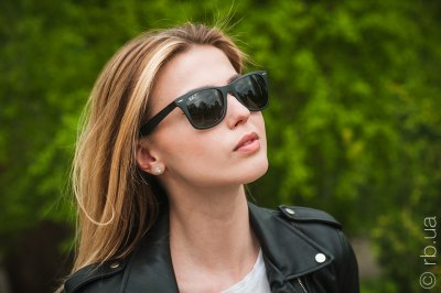 RB4195 601S/9A очки Ray-Ban