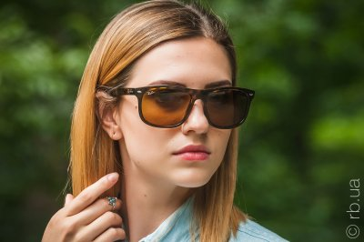 RB4226 710/73 Ray-Ban Highstreet