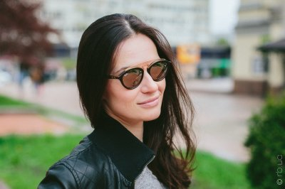 RB4257 6092/5A очки Ray-Ban