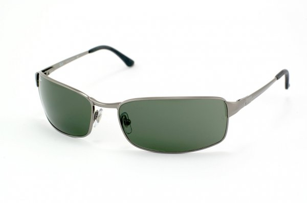 Очки Ray-Ban Active Lifestyle RB3269-004 Gunmetal | Natural green (G-15 XLT)