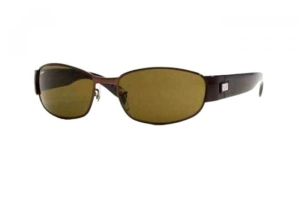 Очки Ray-Ban Active Lifestyle RB3294-014 Brown| Natural Brown (B-15XLT)