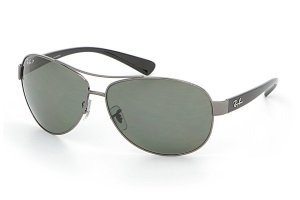 RB3386-004-9A очки Ray-Ban