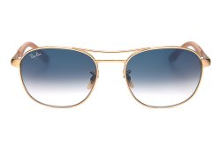 Очки Ray-Ban Active Lifestyle RB3424-001-3F Arista | Gradient Light Blue
