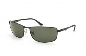 RB3498-002-9A очки Ray-Ban