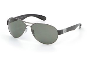 RB3509-004-9A очки Ray-Ban
