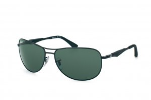 RB3519-006-9A очки Ray-Ban