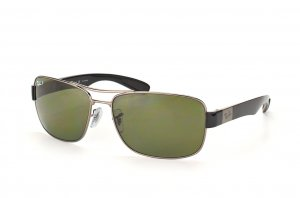 RB3522-004-9A очки Ray-Ban