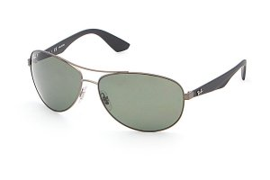 RB3526-029-9A очки Ray-Ban