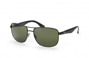 RB3533-002-9A очки Ray-Ban